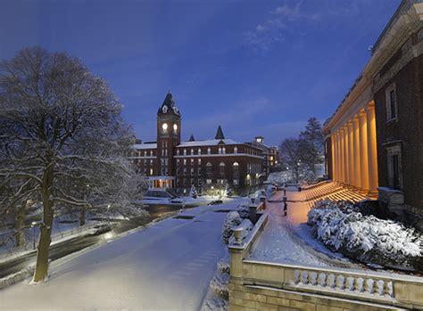 holy cross ranks top undergraduate fulbright scholarship