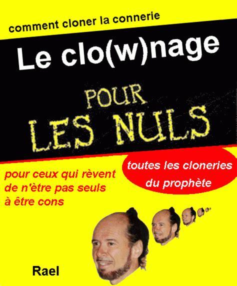 Jardinage Pour Les Nuls Livre by Rael
