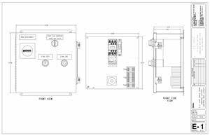 motor control ladder symbols motor free engine image for With hoa wiring diagram