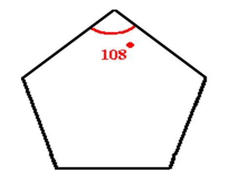 understanding  math  teach geometry