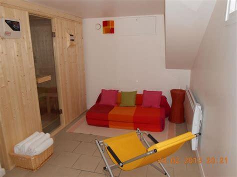 chambre d hote au touquet chambre d 39 hôtes la dolce villa n g8923 à le touquet