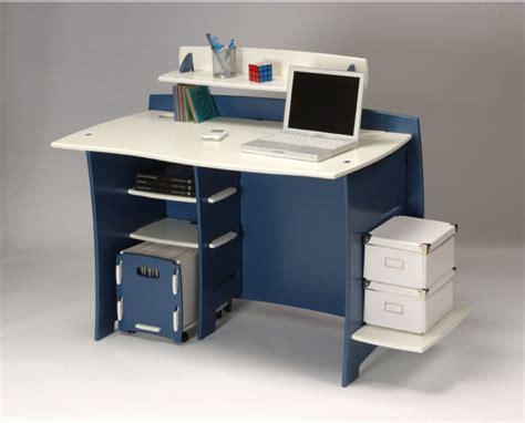 desks for small spaces target desk target furniture desk 2017 new released catalog