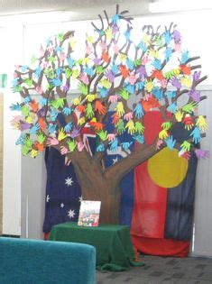 1000 images about harmony day on cultural 185 | ce052fef55485cd34decdfe57f9c5726