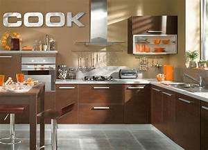 Element De Cuisine Conforama : cuisine conforama ~ Premium-room.com Idées de Décoration