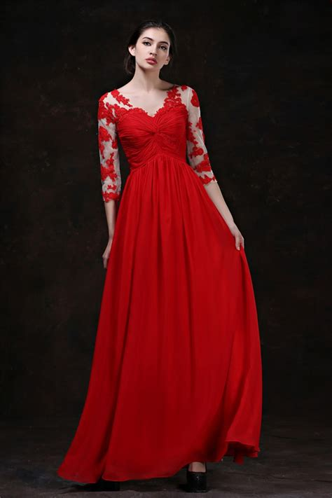 Why Do Some Brides Get Married Using Red Wedding Dresses. Vintage Style Wedding Dresses Pinterest. Zalando Wedding Guest Dresses. Cinderella Wedding Dress Store. Beautiful Wedding Gowns In The Philippines
