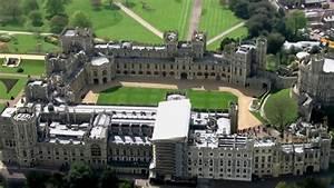 Huge security operation to descend on Prince Harry, Meghan ...