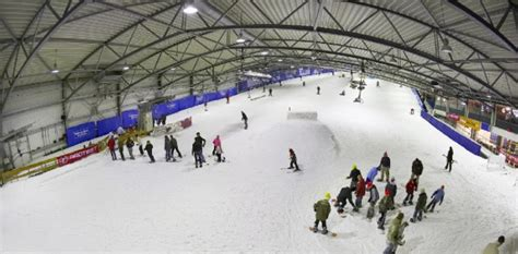 faire du ski 224 ce sera possible en 2016