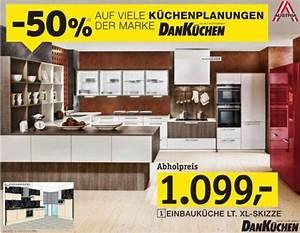 Küchenfronten Erneuern Preise : k che angebote preise ~ Michelbontemps.com Haus und Dekorationen