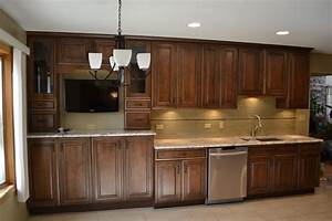 kitchen remodeling chicago il 1550