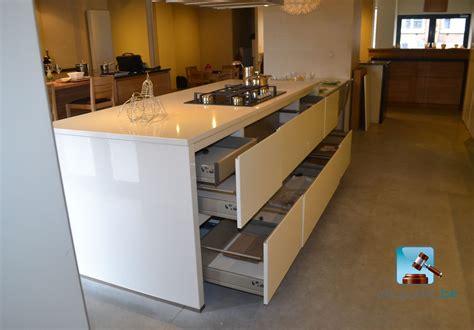 cuisine d expo cuisine d 39 expo a vendre en belgique