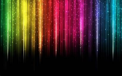 Rainbow Wallpapers Hdwallsource