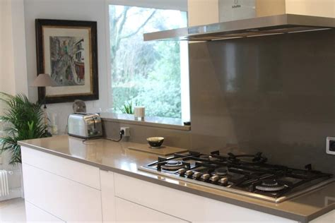 deco cuisine grise et d 233 co cuisine grise et beige