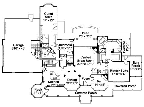 house plans online coupon