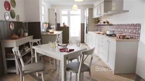 cuisine schmidt lannion cuisine schmidt 2017 idées de design de maison