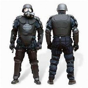 Police Anti-riot Uniform Wholesale Cheap Promotional Suppliers