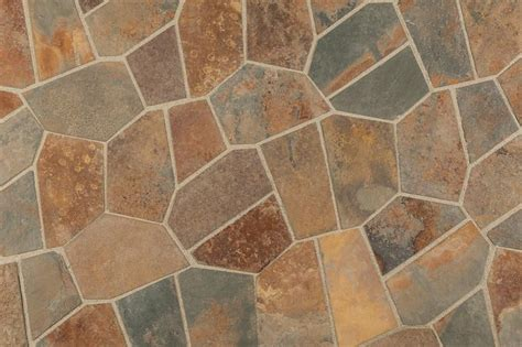 roterra slate tile meshed  patterns tiles tile