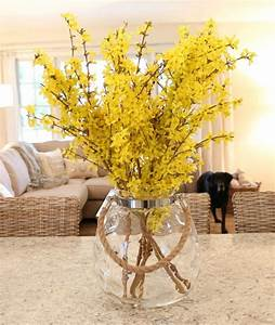 Easy, Diy, Spring, And, Summer, Home, Decor, Ideas, 40, In, 2020