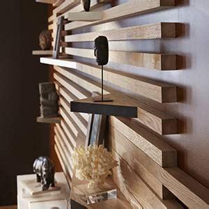 recouvrir bureau bois tablette étagère tasseau moulure planche bois