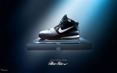 Nike Shoes Money Backgrounds Boys Wallpapersafari Redesign