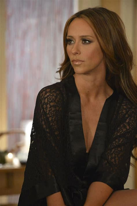 foto de Pin by Leonard on stuff Jennifer love hewitt Jennifer