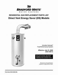 How Does A Hydrojet Water Heater Work