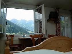 Haus Mieten Ahaus : greiner vermietung im kleinwalsertal urlaub in den sterreichischen alpen berge schnee sonne ~ Buech-reservation.com Haus und Dekorationen