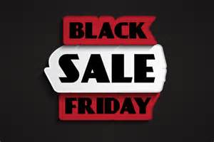 best black friday deals in south africa
