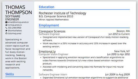 resume for australian government top 10 tools to supercharge your search lifehacker australia