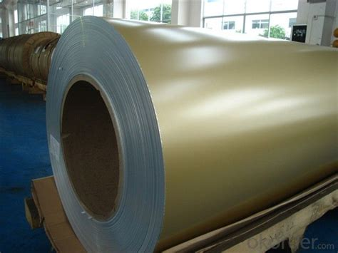 color coated steel plate  tontons  week real time quotes  sale prices okordercom