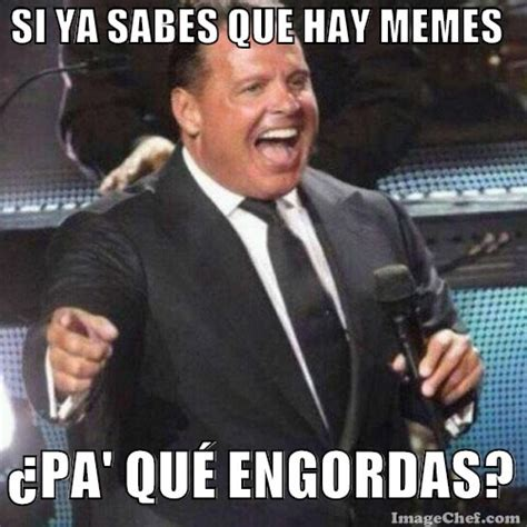 Memes Luis Miguel - los memes de luis miguel galer 205 a peri 243 dico central