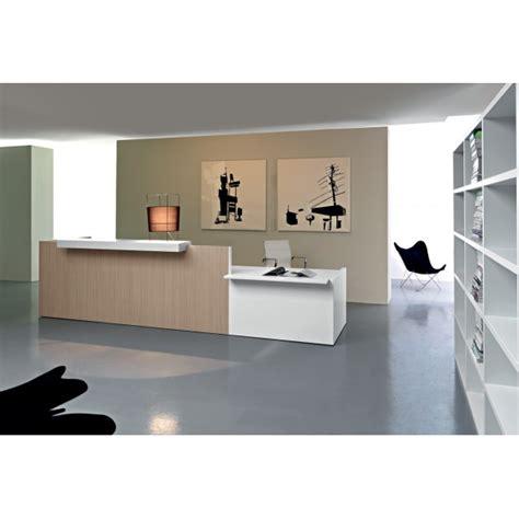 mobilier bureau entreprise aménagement bureau mobilier travail collaboratif