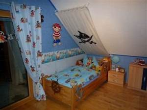 Piraten Deko Kinderzimmer : deko piratenzimmer ~ Lizthompson.info Haus und Dekorationen