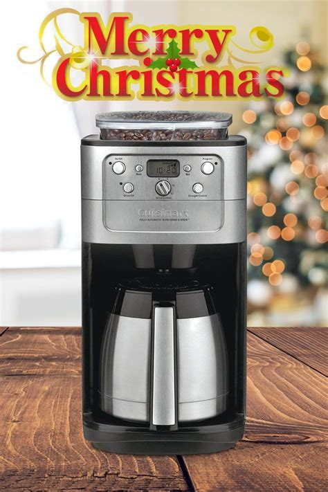 These drip coffee machines come with the upgrade grinding feature and heating system. Top 10 Drip Coffee Makers (Feb. 2020) - Reviews & Buyers Guide | Coffee bean grinder, Best ...