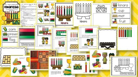 december curriculum themes bundle for preschool and pre k 224 | s502260936815463319 p413 i6 w640