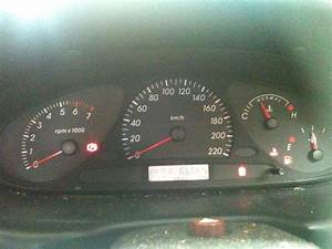Ford Falcon Questions