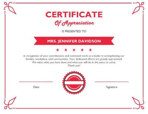 8 Free Printable Certificates Of Appreciation Templates. Augmented Reality In Construction. Oliver Tolas Healthcare Packaging. Ipad App Developers For Hire. College Of Staten Island Nursing Program. Payday Loans With Prepaid Cards. Masters In Higher Education Administration. Department Of Vocational Rehabilitation. Flagstar Wholesale Rates Venipuncture Cpt Code