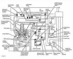 Infinity Amplifier Wiring Diagram