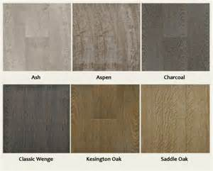 laminate wood flooring colors recette