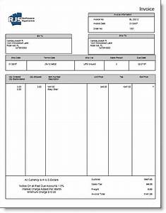 ireport39s execute with active connection With free invoice forms pdf