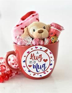 Valentine Chocolate Bouquet – Fun-Squared