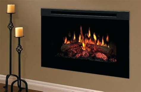 electric fireplace ideas beautiful living room top electric fireplace insert with 3539