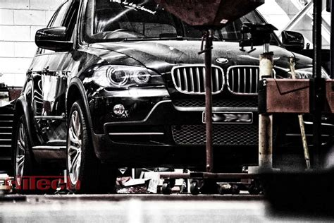 Independent Bmw Service by Independent Bmw Mechanical Repairs Electrical Services
