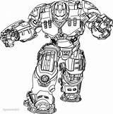 Hulkbuster Colorare Battleofbrokenhill Kidsworksheetfun sketch template