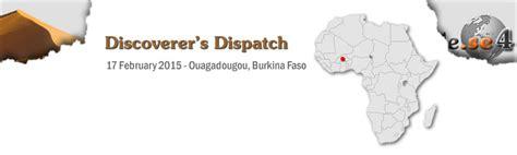 burkina faso visa application form untitled document www voodoochile se