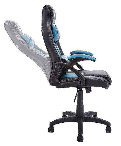 chaise de bureau gaming chaise de bureau gaming pc ch300 nacon bigben fr sound