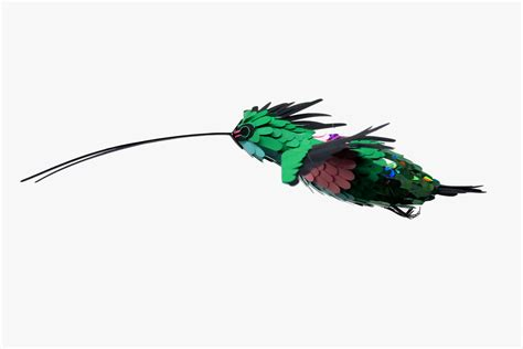 Stunning Sculptures Made From Discarded Cd Fragments by 100 Beautiful Bird Sculptures Made Out Of Paper