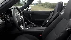 Comment Nettoyer L Intérieur D Une Voiture : interieur d une voiture ~ Gottalentnigeria.com Avis de Voitures