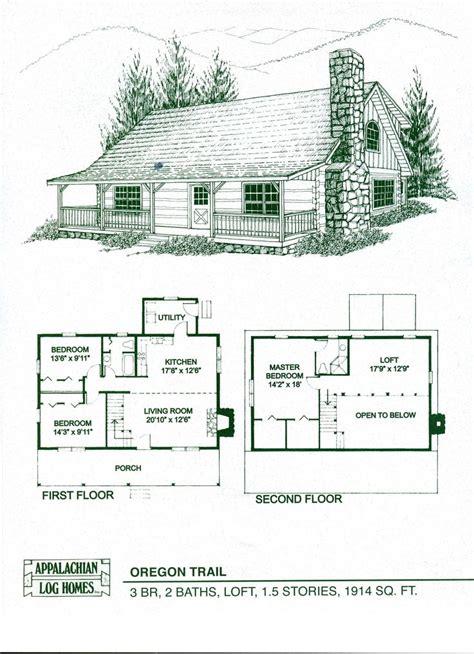 ideas  log cabin plans  pinterest cabin floor