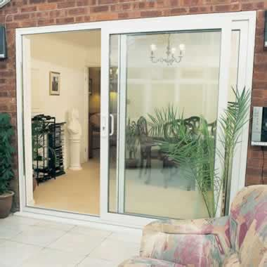 bifolds vs sliding patio doors dolphin windows