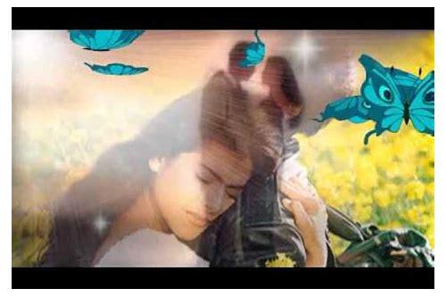 Hamain Tum Se Pyar Kitna Song Download Stataprerwarb